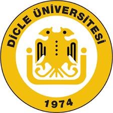 Bu görsel boş bir alt niteliğe sahip; dosya adı dicle-universitesi.png