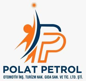 Polat Petrol - Diyarbakır 'ın Akaryakıt İstasyonu